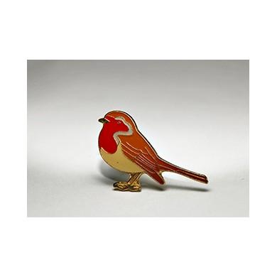 Червеношийка 2