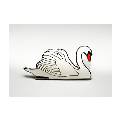 Ням лебед 1