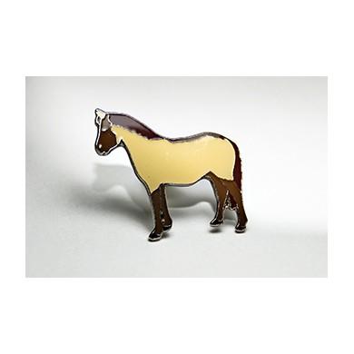 Див кон