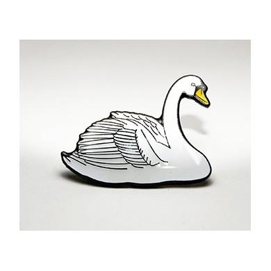 Ням лебед 2