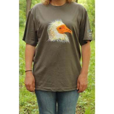 Тениска египетски лешояд